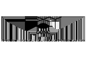 logo-exy