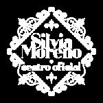 logo-silvia-moreno