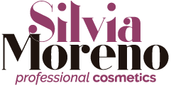 Silvia Moreno - Tienda Online