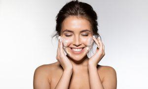tratamiento-acne-ovaco