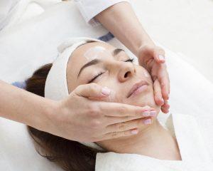 limpieza-facial-peeling