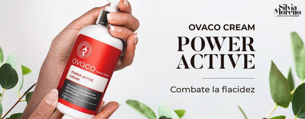 flacidez-power-active-ovaco