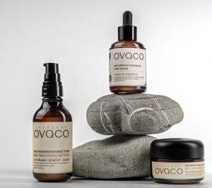 ovaco-productos-cosmetica