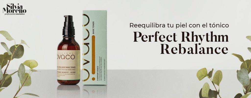 tonico-ovaco-silvia-moreno