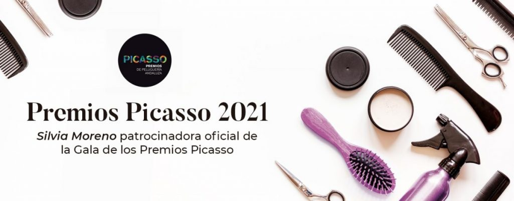 premios-picasso-peluqueria-silvia-moreno