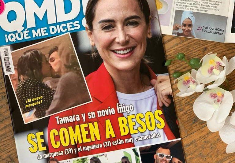 qmd-revista-silvia-moreno