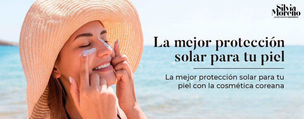 proteccion-solar-silvia-moreno