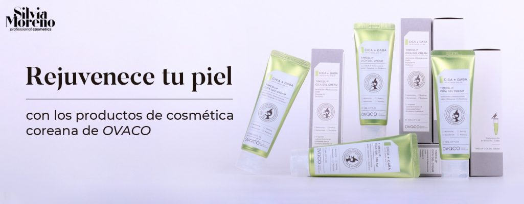 rejuvence-piel-cosmetica-coreana