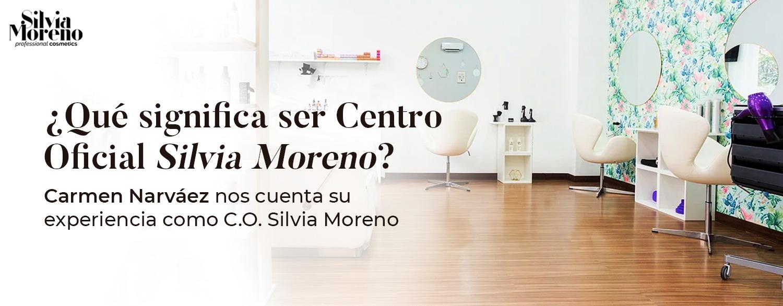 silvia-Moreno-carmen-Narváez