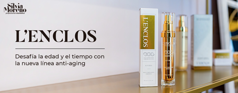 lenclos-antiedad-cosmetica-coreana